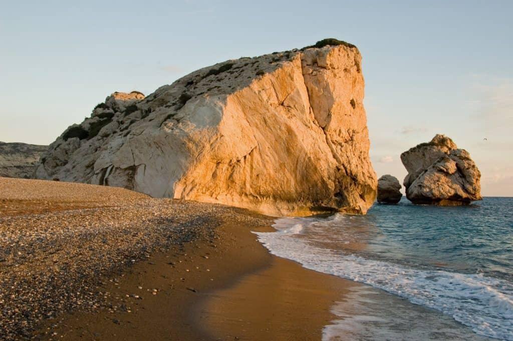 Cyprus, Eastern Mediterranean