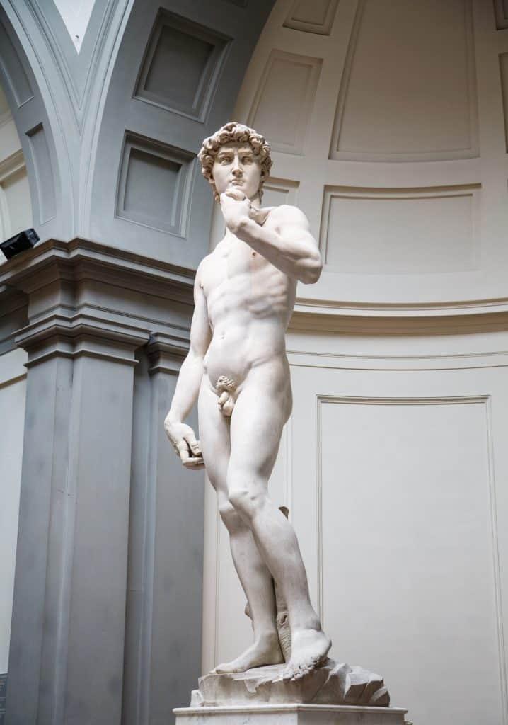Florence, Italy Renaissance
