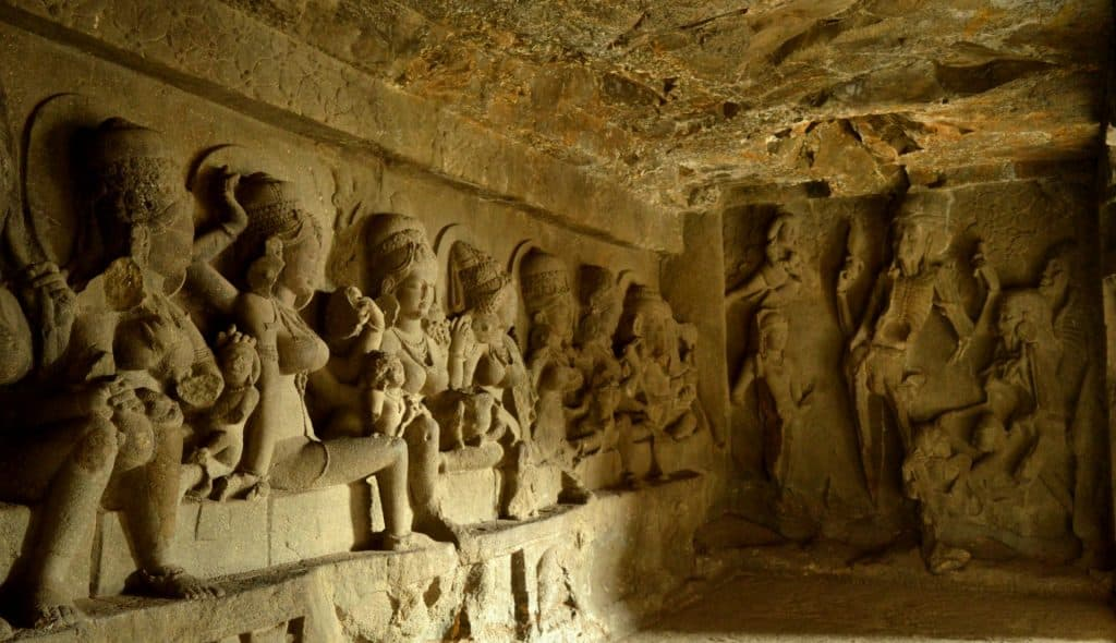 India history tours