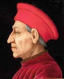 Cosimo Medici