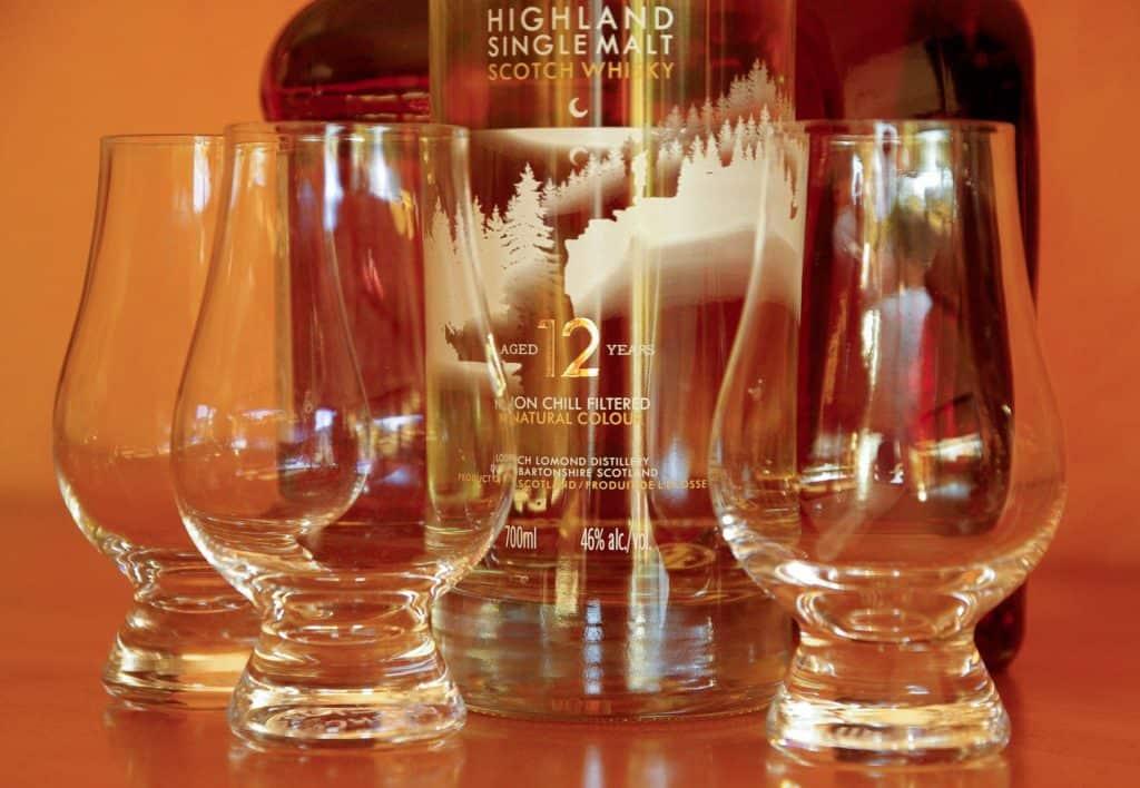 whisky-585192