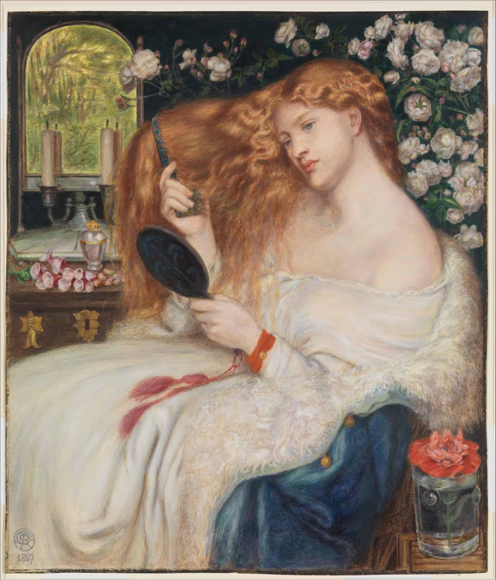 19th century painters