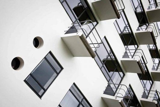 Bauhaus design