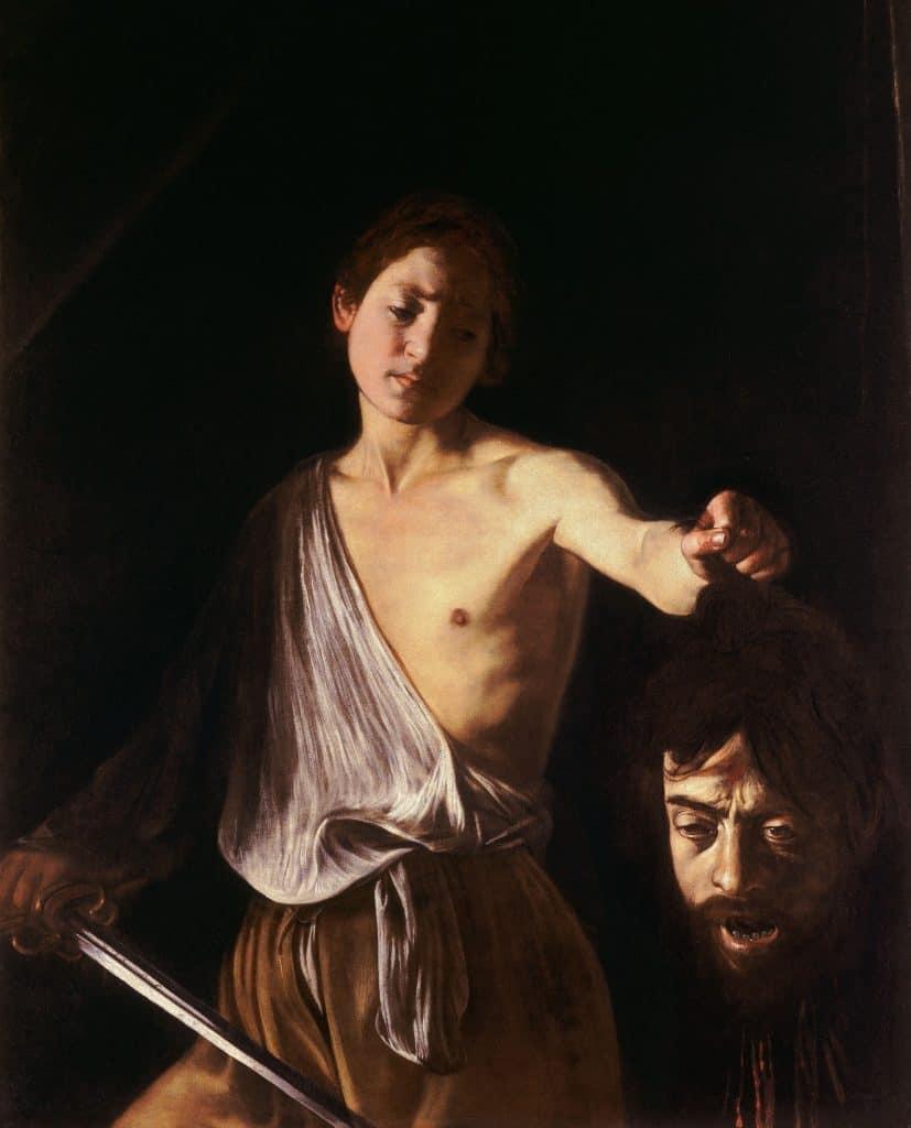 David_with_the_Head_of_Goliath-Caravaggio_(1610)