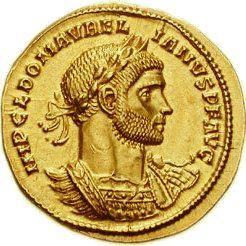 AURELIANUS_RIC_V_15_(Rome)_and_182_(Siscia)-765588_(obverse)
