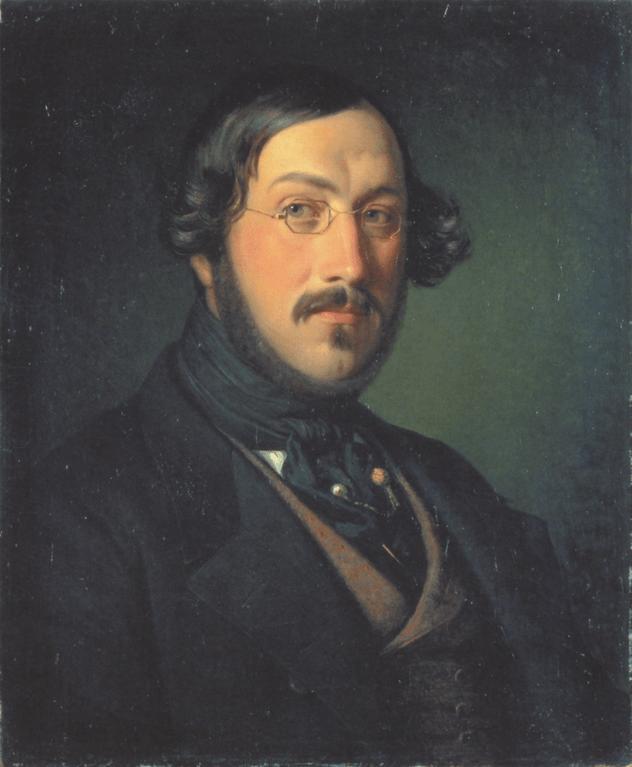 Georg Cartensen