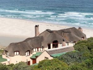 South Africa History guide for senior travellers