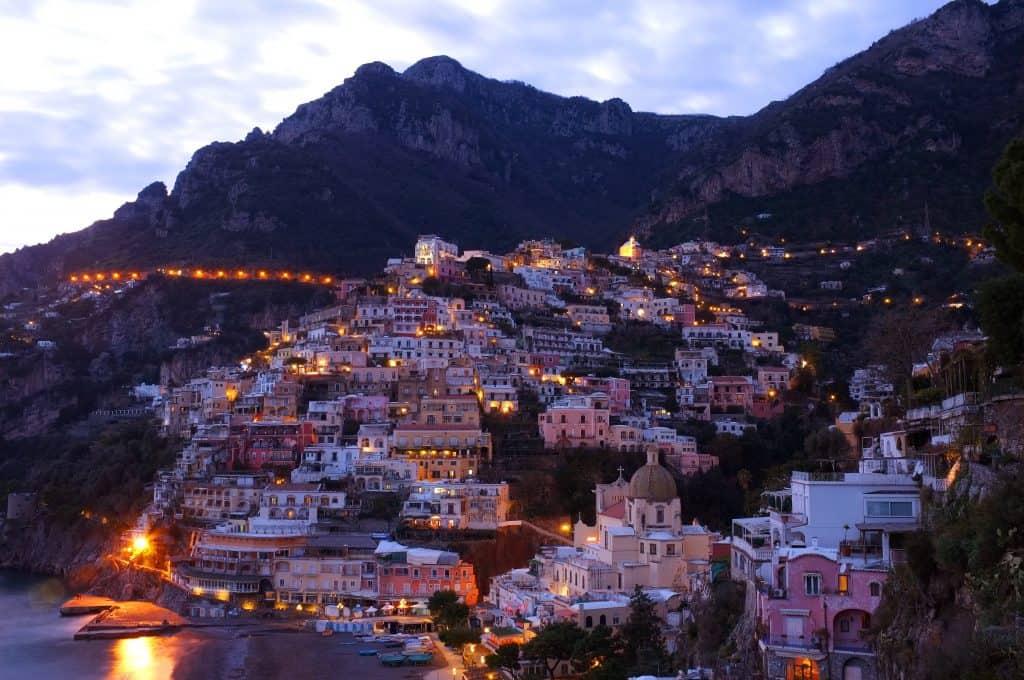 Cinque-Terre-Liguria-Italy